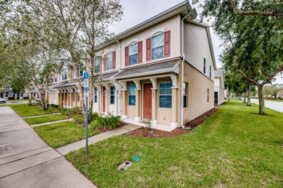 12992 High Tide Blvd, Jacksonville, FL 32258 - #: 1019308