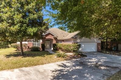 763 Rock Bay Dr, Jacksonville, FL 32218 - #: 1019323
