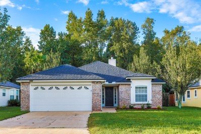 St Augustine, FL home for sale located at 1142 Ardmore St, St Augustine, FL 32092