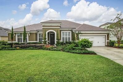 Orange Park, FL home for sale located at 1032 Southern Hills Dr, Orange Park, FL 32065