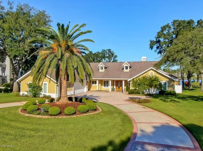 461 Osprey Point, Ponte Vedra Beach, FL 32082 - #: 1019335