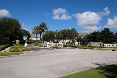 1731 Forest Lake Cir UNIT 3, Jacksonville, FL 32225 - #: 1019354