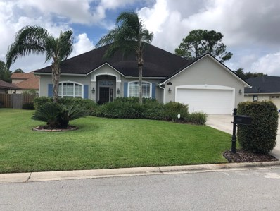 Jacksonville, FL home for sale located at 12068 Colby Creek Dr, Jacksonville, FL 32258