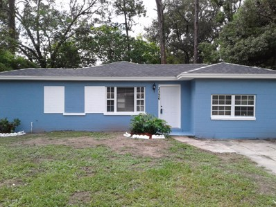 3326 Japonica Rd N, Jacksonville, FL 32209 - #: 1019377