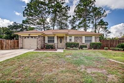 11010 Key Coral Dr, Jacksonville, FL 32218 - #: 1019403