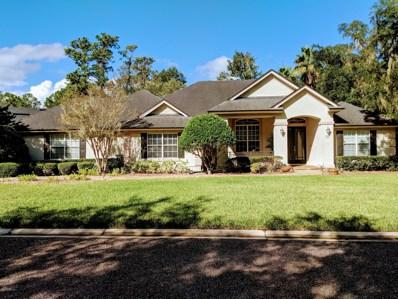 Ponte Vedra Beach, FL home for sale located at 221 Woody Creek Dr, Ponte Vedra Beach, FL 32082