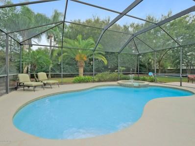 Ponte Vedra, FL home for sale located at 1005 Hanover Ln, Ponte Vedra, FL 32081
