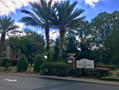 785 Oakleaf Plantation Pkwy UNIT 422, Orange Park, FL 32065 - #: 1019475