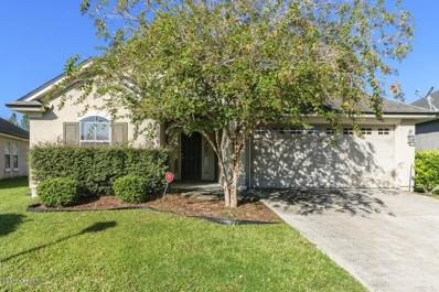 3558 Old Village Dr, Orange Park, FL 32065 - #: 1019486