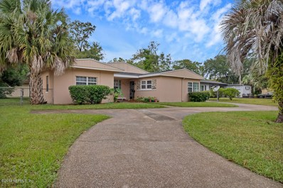 6026 Temple, Jacksonville, FL 32217 - #: 1019494