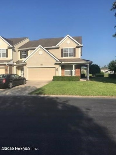 6278 Autumn Berry Cir, Jacksonville, FL 32258 - #: 1019501