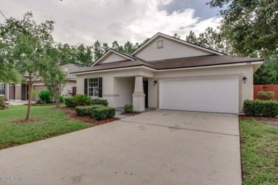 Elkton, FL home for sale located at 349 W New England Dr, Elkton, FL 32033