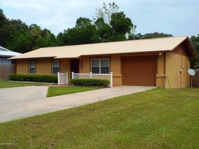 2009 Roselle Ave, Palatka, FL 32177 - #: 1019529