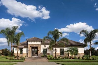 Fernandina Beach, FL home for sale located at 4735 Yachtsman Dr, Fernandina Beach, FL 32034