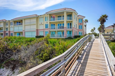 Ponte Vedra Beach, FL home for sale located at 110 S Serenata Dr UNIT 421, Ponte Vedra Beach, FL 32082
