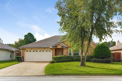 12902 Bentwater Dr, Jacksonville, FL 32246 - #: 1019561