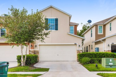 6028 Bartram Village Dr, Jacksonville, FL 32258 - #: 1019581