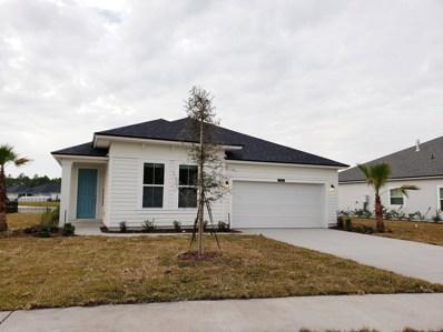 Fernandina Beach, FL home for sale located at 95108 Snapdragon Dr, Fernandina Beach, FL 32034