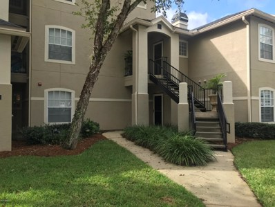 Jacksonville Beach, FL home for sale located at 1655 The Greens Way UNIT 2114, Jacksonville Beach, FL 32250