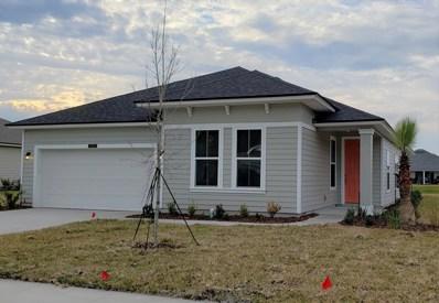 Fernandina Beach, FL home for sale located at 95128 Snapdragon Dr, Fernandina Beach, FL 32034