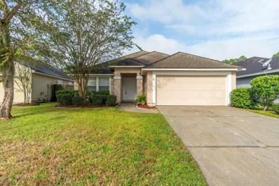 13648 Canoe Ct, Jacksonville, FL 32226 - #: 1019607