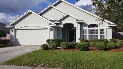 6069 Alderfer Springs Dr, Jacksonville, FL 32258 - #: 1019623