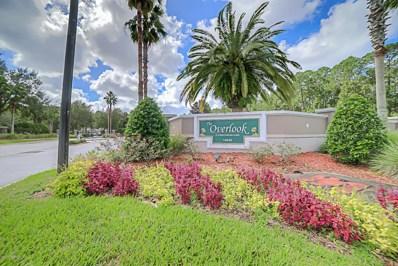10550 Baymeadows Rd UNIT 1023, Jacksonville, FL 32256 - #: 1019637