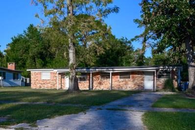 2931 Lauderdale Dr E, Jacksonville, FL 32277 - #: 1019648