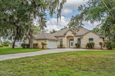 4923 Scenic Marsh Ct, Jacksonville, FL 32226 - #: 1019654