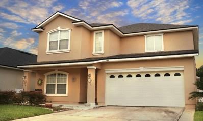 3946 Leatherwood Dr, Orange Park, FL 32065 - #: 1019663