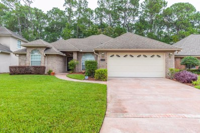 10351 Heather Glen Dr N, Jacksonville, FL 32256 - #: 1019665