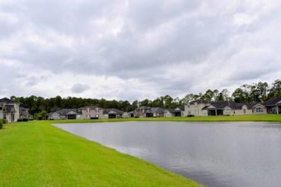 Fleming Island, FL home for sale located at 1830 Copper Stone Dr UNIT E, Fleming Island, FL 32003