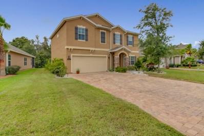 8977 Devon Pines Dr, Jacksonville, FL 32211 - #: 1019692