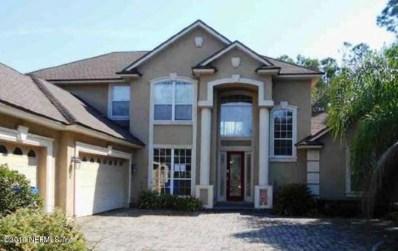 214 St Johns Forest Blvd, St Johns, FL 32259 - #: 1019708