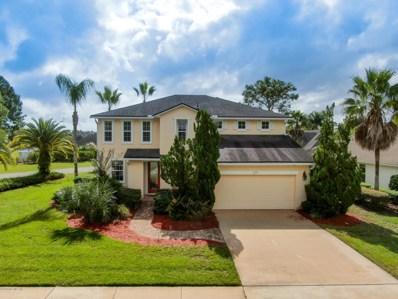 216 Silverthorn Ln, Ponte Vedra, FL 32081 - MLS#: 1019724