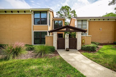 Ponte Vedra Beach, FL home for sale located at 734 Tidewater Ct, Ponte Vedra Beach, FL 32082