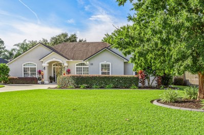 St Johns, FL home for sale located at 832 Lotus Ln N, St Johns, FL 32259