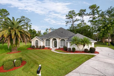 2348 Marsh Landing Ct, Fleming Island, FL 32003 - #: 1019782