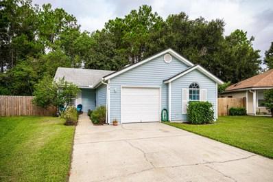 374 Silent Brook Trl, Jacksonville, FL 32225 - #: 1019785