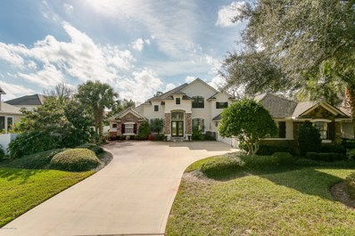 353 Lombardy Loop, St Johns, FL 32259 - #: 1019788