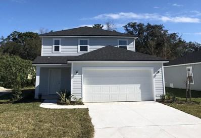 12495 Orchard Grove Dr, Jacksonville, FL 32218 - #: 1019790
