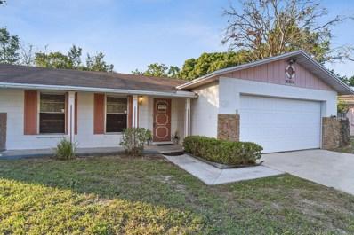 6304 Toyota Dr, Jacksonville, FL 32244 - #: 1019793
