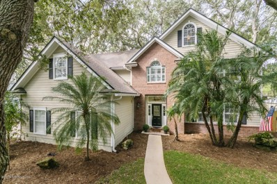 Neptune Beach, FL home for sale located at 1126 Seawood Dr, Neptune Beach, FL 32266