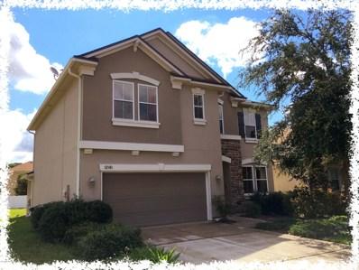 12161 Endersleigh Ct, Jacksonville, FL 32258 - #: 1019816