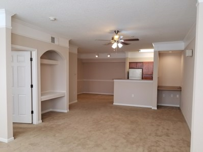 Jacksonville, FL home for sale located at 8550 Touchton Rd UNIT 323, Jacksonville, FL 32216