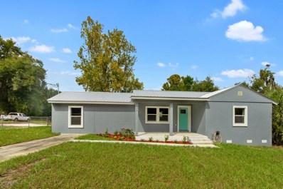 2024 St Johns Ave, Palatka, FL 32177 - #: 1019826