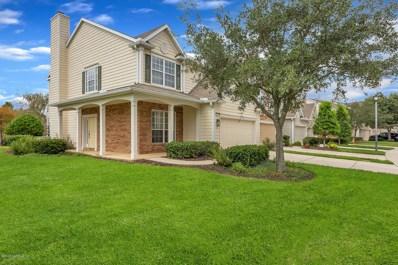 3918 Lionheart Dr, Jacksonville, FL 32216 - #: 1019827