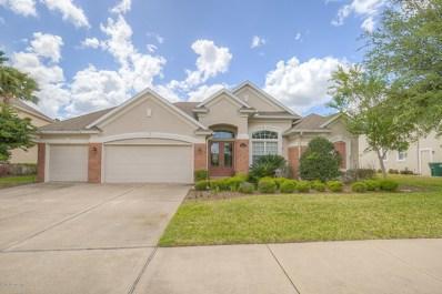 10004 Watermark Ln W, Jacksonville, FL 32256 - #: 1019841