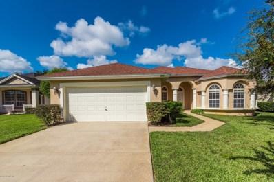 780 Blackmoor Gate Ln, St Augustine, FL 32084 - #: 1019848