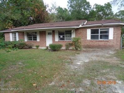 Macclenny, FL home for sale located at 8751 Dupree Rd, Macclenny, FL 32063